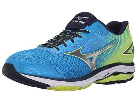 running shoes with high toe box the 8 best running shoes for wide in 2018 buying