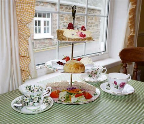 Bay Tea Room Menu by Afternoon Tea For 2 Rozel Bay Tea Room Takeawayrozel