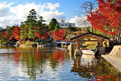 imagenes de nagoya japon top coworking spaces in nagoya japan