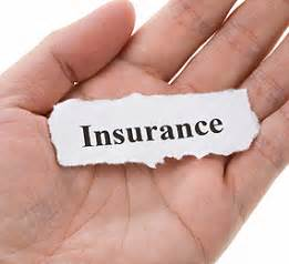 Insurance For A Insurance Lakeside Exteriors