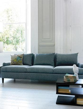 grey and blue sofa gray blue sofa best 25 blue sofas ideas on