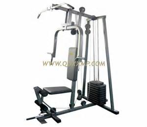 home fitness equipment multi equipment home equipment qdxxmp