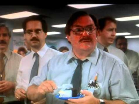 Office Space Birthday Cake Birthday Cake Office Space
