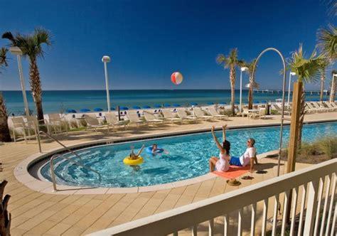 3 Bedroom Condos In Panama City Beach Fl calypso resort amp towers