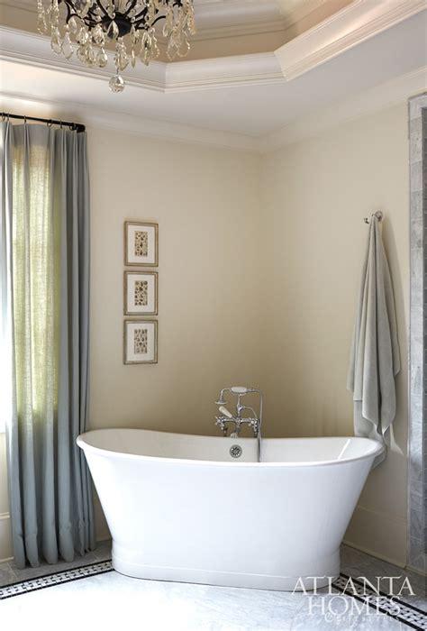 corner tub bathroom designs interior design ideas home bunch interior design ideas