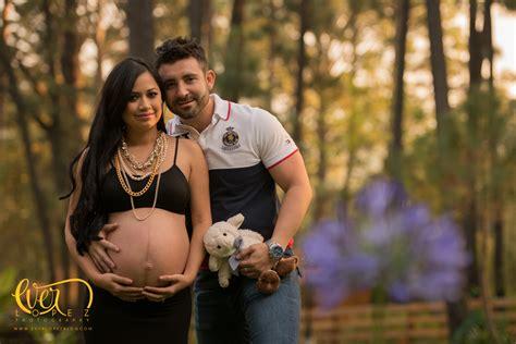 imagenes originales de embarazadas fotografias de maternidad embarazo embarazadas guadalajara