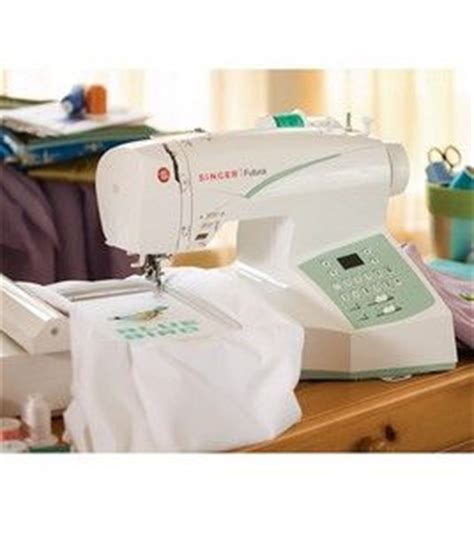 Mesin Bordir Singer Futura Ce 250 1000 images about singer ce 250 on embroidery machine embroidery