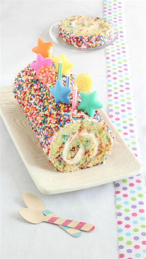 Handcrafted Cakes - gateau anniversaire enfant originaux jpg picslovin