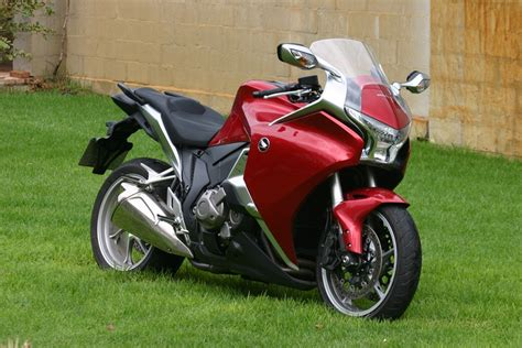 Automatic Honda Motorcycle Honda Dct Automatic Motorcycle Review On How To Ride