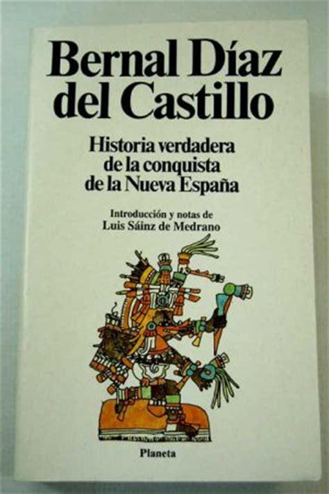 libro acerca de la conquista la conquista de m 233 xico babelia el pa 205 s