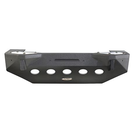 rugged ridge parts rugged ridge jeep parts and accessories bumpers lift autos post