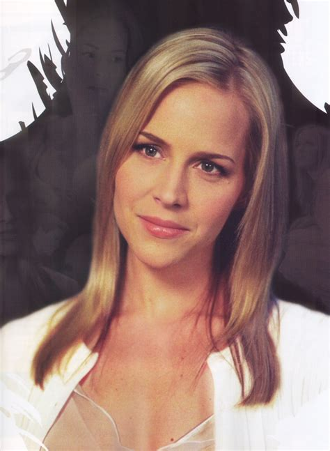 julie benz buffyverse wiki fandom powered by wikia дарла anime characters fight вики fandom powered by wikia