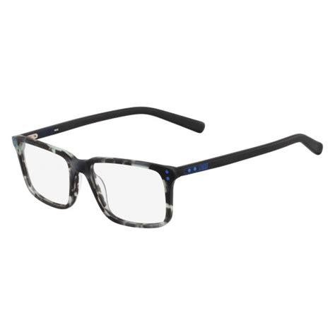 nike 7233 eyeglasses ni7233 frame only myeyewear2go