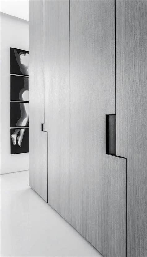 bedroom wardrobe door handles best 25 wardrobe doors ideas on pinterest bedroom