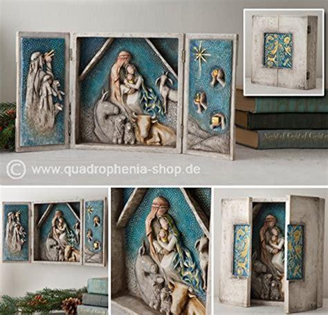 Home Interiors Nativity Willow Tree Starry Nativity Home Decor