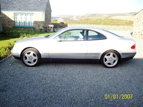 how make cars 1998 mercedes benz clk class parental controls 1998 mercedes benz clk class overview cargurus