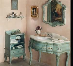 Antique Sofa Styles Pictures Vintage M 246 Bel Von Bianchini Und Capponi Ein Retro Hauch