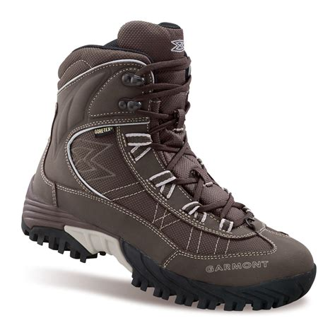 winter boot garmont s momentum snow gtx winter boot
