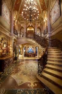 Castle Rock Floor Plans Opulent 33 000 Square Foot Oceanfront Mega Mansion In