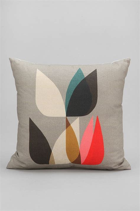 Outfitters Pillows by Http Www Urbanoutfitters Catalog Productdetail