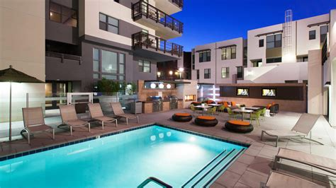 single apartments  rent  los angeles   latest bestapartment