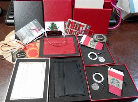 Starbucks Gift Card Via Facebook - starbucks limited edt starbucks cardholder red cup cards 9 15 nov 2015