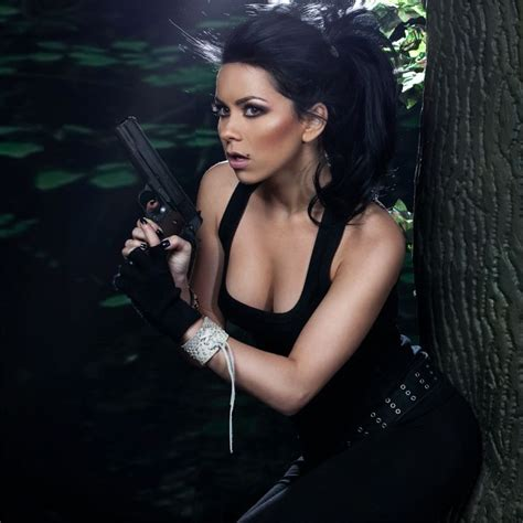 inna images hot inna hot new peak at 6 on uk singles chart and tops the