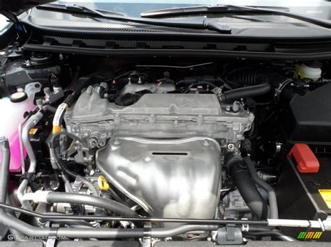 small engine maintenance and repair 2013 scion tc lane departure warning service manual 2013 scion tc engine motor mount change 2013 scion tc engine assembly 2
