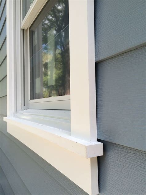 cost to install exterior light install outdoor light on vinyl siding the light plate www