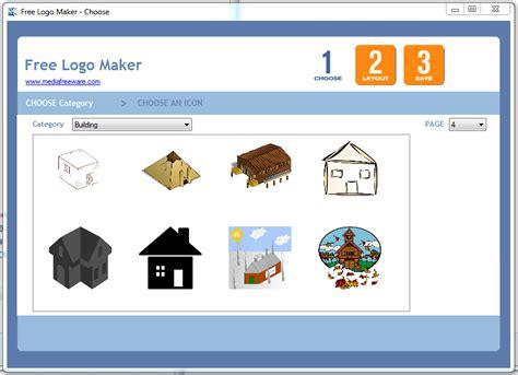 free doodle logo maker 15 best free logo design offline tools