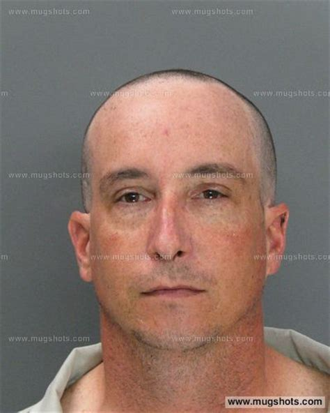 Saluda County Sc Arrest Records Ronald Eugene Bedenbaugh Mugshot Ronald Eugene