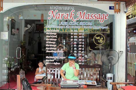 naga tattoo studio chiang mai naga tattoo studio chiang mai