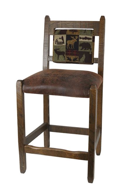 1000 images about rustic bar stools pub tables on