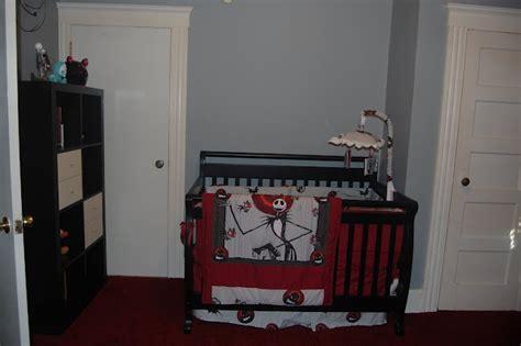 nightmare before baby room nightmare before nursery nursery s
