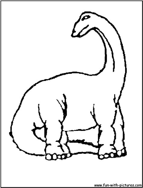 apatosaurus coloring page apatosaurus coloring pages dinosaurs pictures and facts