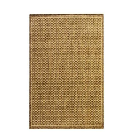 Hgtv Rugs by 10 Beautiful Outdoor Rugs 300 Hgtv S Decorating