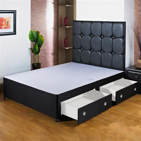 Divan Bed With Mattress Sale by Mattress For Sale Cheap Air King Size Mattress For Sale