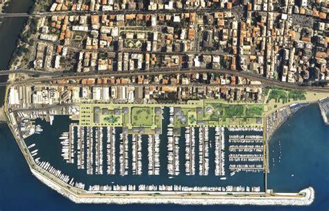 porto lavagna studio di architettura ed ingegneria gnudi porto di lavagna