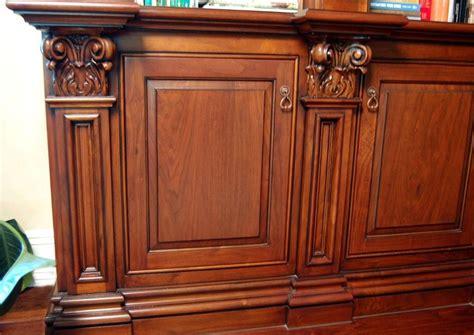 la wood gallery furniture page 1