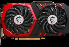 nvidia geforce gtx 1050 ti specifications confirmed with