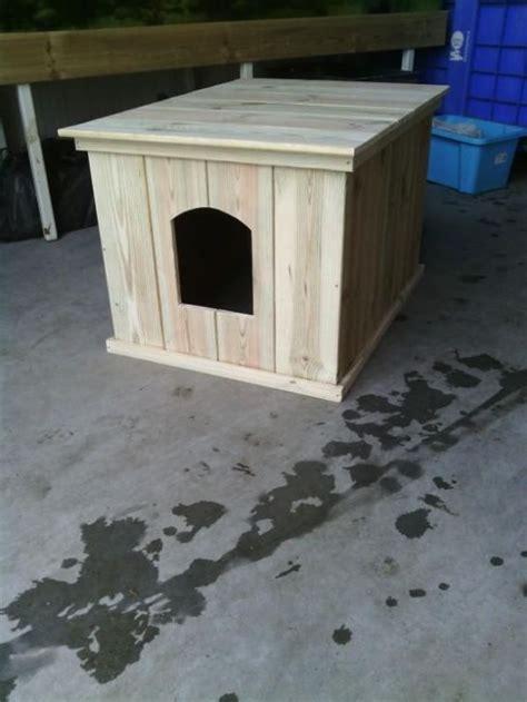 kattenbak ombouw kattenbak ombouw marktplaats living room pinterest