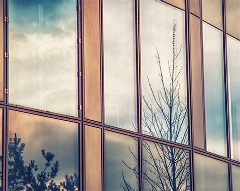 silver p  series window tinting denver window film