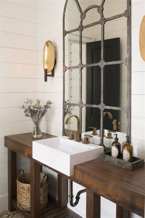cottage mirrors for bathrooms best 25 window mirror ideas on pinterest cottage framed