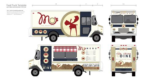 8 Design Your Own Food Truck Images Designyourown Food Truck Template Food Truck Design Food Truck Design Template