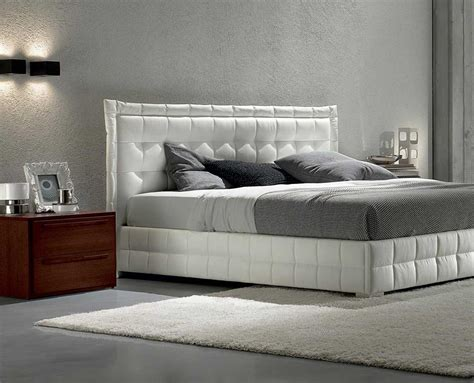 White Bedroom Furniture by White Bedroom Furniture For Modern Design Ideas Amaza Design