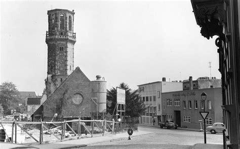 martin luther haus aachen evangelischer kirchenkreis aachen entdeckung johanneskirche