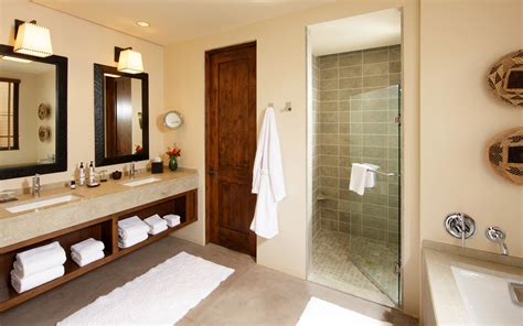 Bathroom Designer Home Ideas Modern Home Design Interior Design Bathroom Ideas