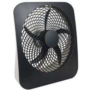 battery powered box fan 43 best images about battery operated fans on pinterest