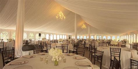 Wedding Venues Traverse City Mi by Grand Traverse Resort And Spa Acme Weddings