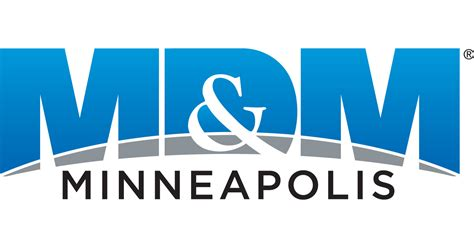 design manufacturing minneapolis medical design manufacturing md m minneapolis explores